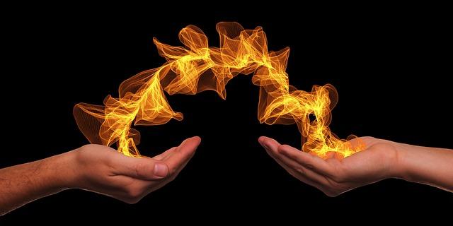 Energieräuber und wie du sie erkennst