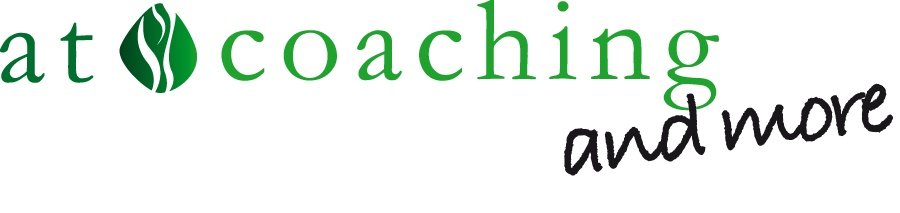 at-coaching and more gmbh